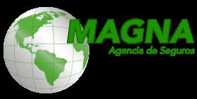 Magna Seguros Ltda